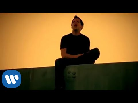 Simple Plan - Welcome To My Life (Official Video) Mp3