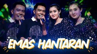 Kunci Gitar Emas Hantaran - Yeni Inka feat Gerry Mahesa, Lirik Lagu dan Chord Mudah