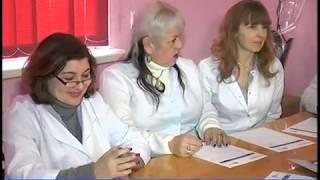 """Объектив-новости"" 11 февраля 2019"