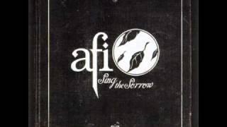 AFI Chords