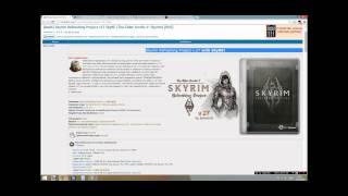 Skyrim вылетает при смене локации / сне / высоких текстурах