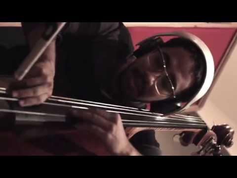 Freddy Adrian Quintento - Mezclas y Niveles (2014) youtube