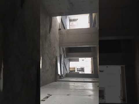 3D Tour of Pareena Om Apartments
