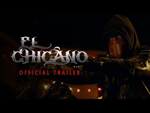 Movie Trailer: El Chicano (0)