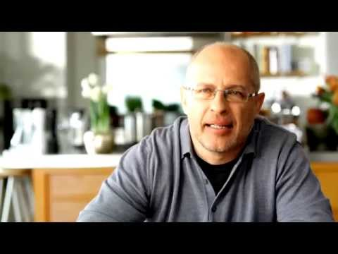 Il trattamento del cancro alla prostata 1 febbraio passo