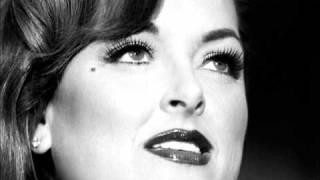 Wynonna Judd-Dream chaser(live)