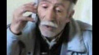 preview picture of video 'Komik Telefon Şakası Niğdeli Adem küfürlü yeni!'