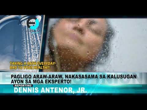 Ano ang gagawin kung buhok pagkahulog sa labas ng extension ng buhok
