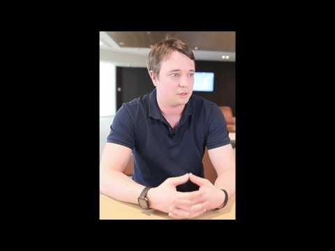 Forex как заработать на форексе