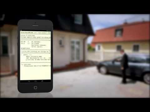 Video of LexioMobil