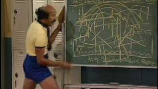 Coach Hines Oliver Rant - MadTV OFFICIAL VIDEO!!!!!