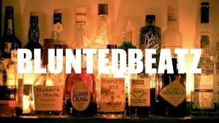 Liquor Bottles HipHop Instrumental