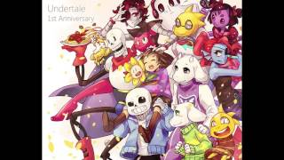 【Hopes and Dreams / Save the World】 (Final Mix) Remastered - Undertale
