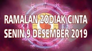 Ramalan Zodiak Cinta Senin 9 Desember 2019, Taurus Berantem