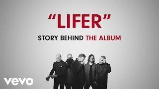"MercyMe - Behind The Album ""Lifer"""