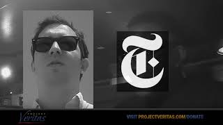 American Pravda, NYT Part II – Exploiting Social Media & Manipulating the News
