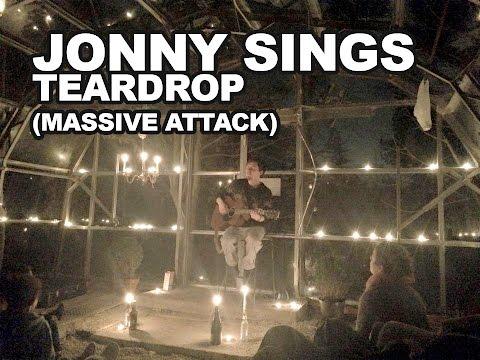 Jonny Sings Video