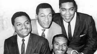"Four Tops ""Where Did You Go""  My Extended Version!!"