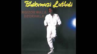 Bhekumuzi Luthuli   Iqolo Lami