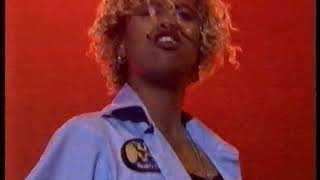 Neneh Cherry Live (Nov 1997)