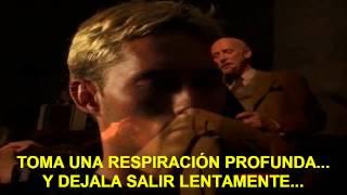 Dream Theater- Regression (Subtitulada Español) HD (Live Scenes From New York: 2000)