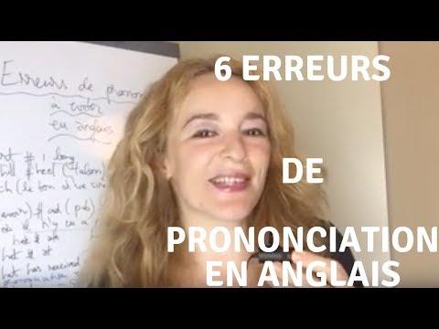 Site de rencontre femme africaine en belgique