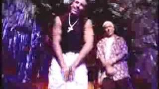 Big Boy Ft Nicky Jam Para Las Chicas (BY CHEKA)
