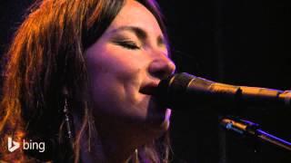 KT Tunstall - Feel It All (Bing Lounge)