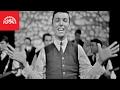 Videoklip Karel Gott - Adresát neznámý  s textom piesne