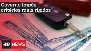 Promotor entra com ação que pede suspensão do pagamento do IPVA por deficientes
