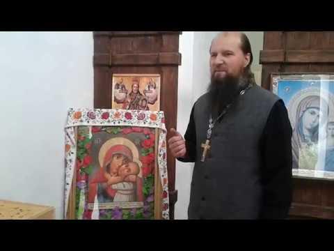Протестантские церкви хабаровска