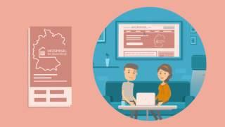Heizspiegel.de: Heizkosten vergleichen und effizienter Heizen
