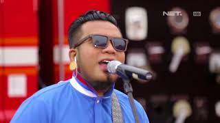Endank Soekamti   Terima Kasih   Special Performance At Music Everywhere