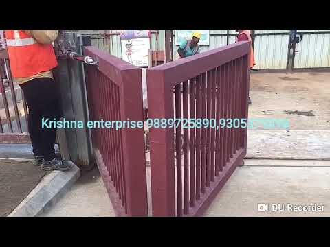 Automatic gate ,swing gate ,sliding gate,remote gate