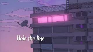 Avicii X ARIZONA ~ Hold The Line (AcousticLyrics)