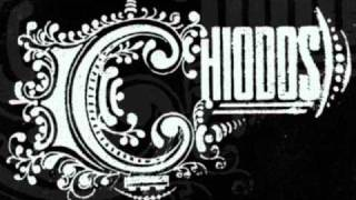Chiodos - Those Who Slay Together, Stay Together