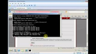 Lab 34] Setup Radius Server with FreeRadius v3 and