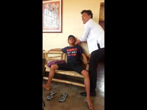 Paa halamang-singaw paggamot review 2014