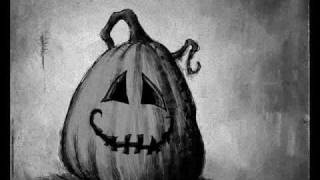 Chris Garneau - Halloween