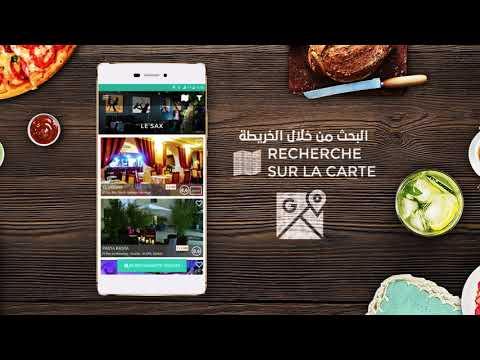Resto365 Restaurants - Promotions & Reservations