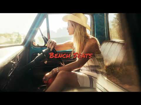 Bench Seats (Visualizer)