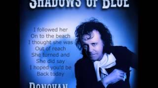 The Harmonica Girl - Donovan