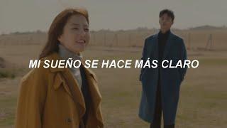 Sondia - This is love (Doom at Your Service Part 6) [sub español]