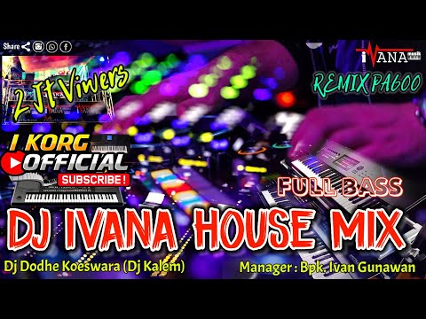 mp4 House Musik Orgen Tunggal, download House Musik Orgen Tunggal video klip House Musik Orgen Tunggal