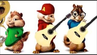 Adiós amor- Christian Nodal ft Alvin y Las Ardillas