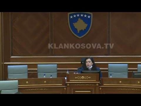 download lagu mp3 mp4 Klan Kosova Live, download lagu Klan Kosova Live gratis, unduh video klip Klan Kosova Live