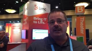 What is BMC Truesight?
