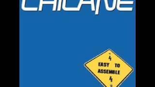 Chicane - Something Wrong