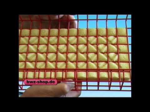 Fliesen Waschset KOMBI 26 von bwz-shop.de.avi