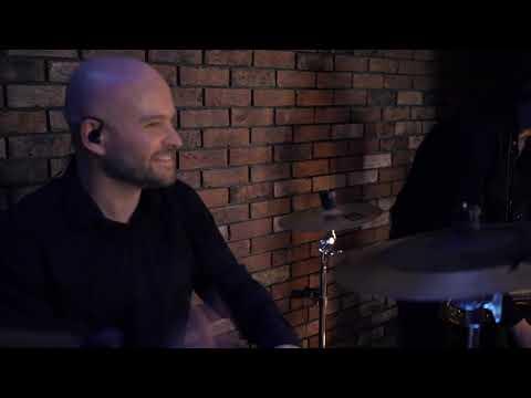 DJ, Sax and Bongos Video